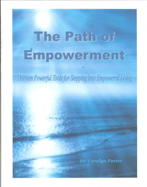 The Path of Empowerment