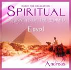 Spiritual Journeys of the World – Egypt