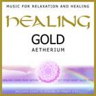 Healing Gold