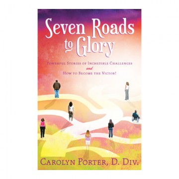 Seven Roads to Glory
