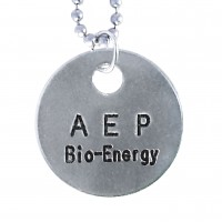 Bio-Energy Enhancer